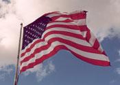 flag-p-sm
