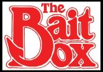 bait_box_new_logo