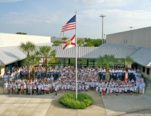 sanibel school