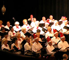 BIG-ARTS-Community-chorus-holiday-concert-2009