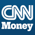 cnnmoney-logo