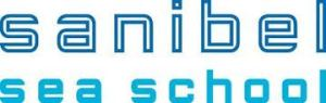 Sanibel Sea School