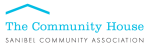 Community House logo