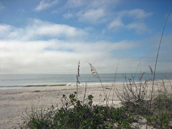 2013-01-04 Beach