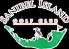 Sanibel Island Golf Clublogo copy