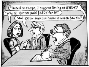BradfordZillowCartoon