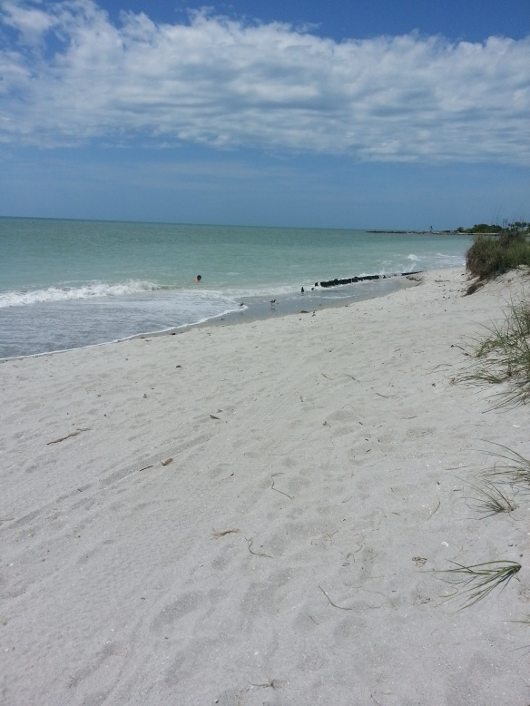 Sanibel Beach 04-29-13 157