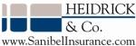 Heidrick logo