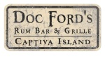 Doc Fords Captiva
