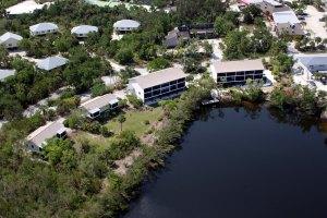 Our closing this week, Lake Palms #2