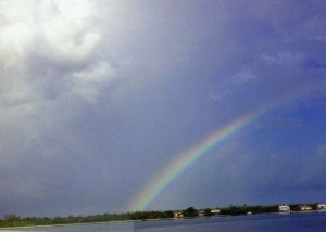 Rainbow07-12-13