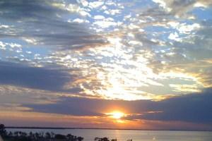 Sunset_1018