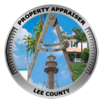 Lee County Taxes | Sanibel Scoop & Captiva Chatter
