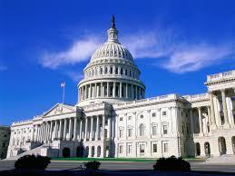 Capitol Bldg DC