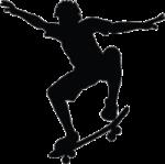 Autumn-Skate-Park-Hours-Sanibel-Recreation-Center_medium
