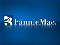 fannie-mae-logo