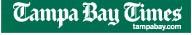 TampaBayTimes