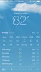 Weather11-08-13