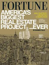 Fortune Mag