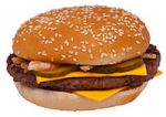 200px-McD-Quarter-Pounder-wCheese