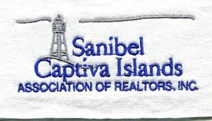 SanCapAssnLogo