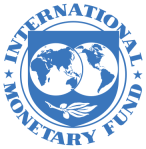 365px-International_Monetary_Fund_logo.svg