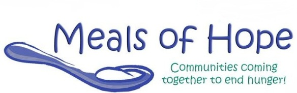 meals_of_hope(1)