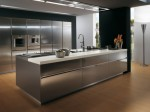 stainless-steel-kitchen-cabinets-ikea