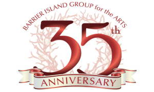 BIG ARTS banner-homepage-35-anniversary