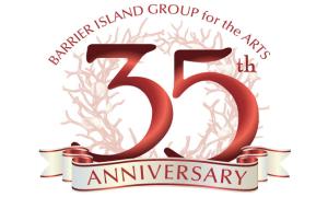 BIG ARTS banner-homepage-35-anniversary