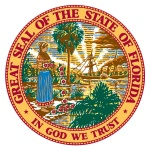 State of FL Seal