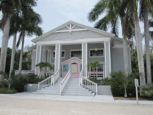 Theater-in-Sanibel