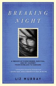 breaking-night-liz-murray