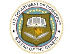 Census-Bureau-Logo