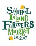 Sanibel Farmers Mkt