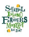 Sanibel Farmers Mkt