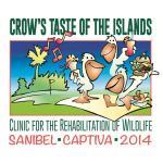 taste of the island logo_2014