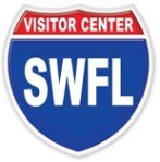 Visit SW Florida