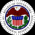 2000px-US-FederalReserveBoard-Seal.svg