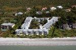 Island Beach Club