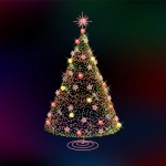 free_christmas_tree_ipad_wallpaper_s-13