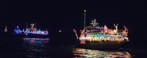 CHV-Boat-Parade-2012-4