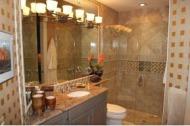 Cropped Guest Bath