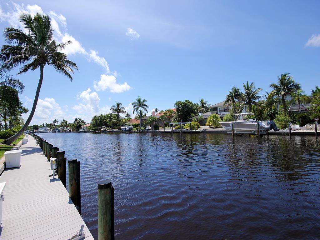 More Real Estate Sales This Week On Sanibel Island