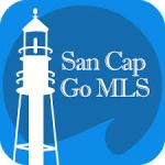 sancap GO MLS logo