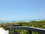 Beach1_05-22-15