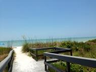 Beach4_05-22-15