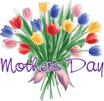 mothers-day-clipart-1