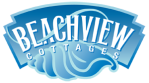 BeachView_logo