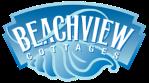 BeachView_logo